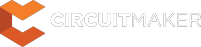Circuit Maker logo